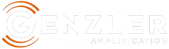 Genzler Amplification Logo